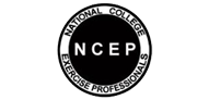 National College of Exercise Professionals
